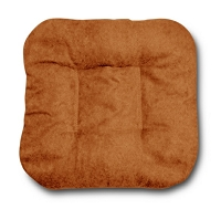 Square Heating Pad