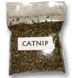 Extra Strong Catnip